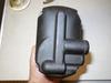 John Deere Short Lug  Fairbanks Morse Magneto FMX2BD