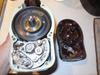 American Bosch MJA4C105 Allis Chalmers 18 20 30 35 Magneto