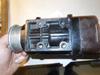 Minneapolis Moline American Bosch MJA4C101 Magneto Refurbished