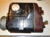 Buda American Bosch MJA6C105 CCW Magneto refurbished