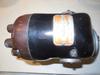 Waukesha Buda Bosch MJB6A108 Magneto Refurbushed
