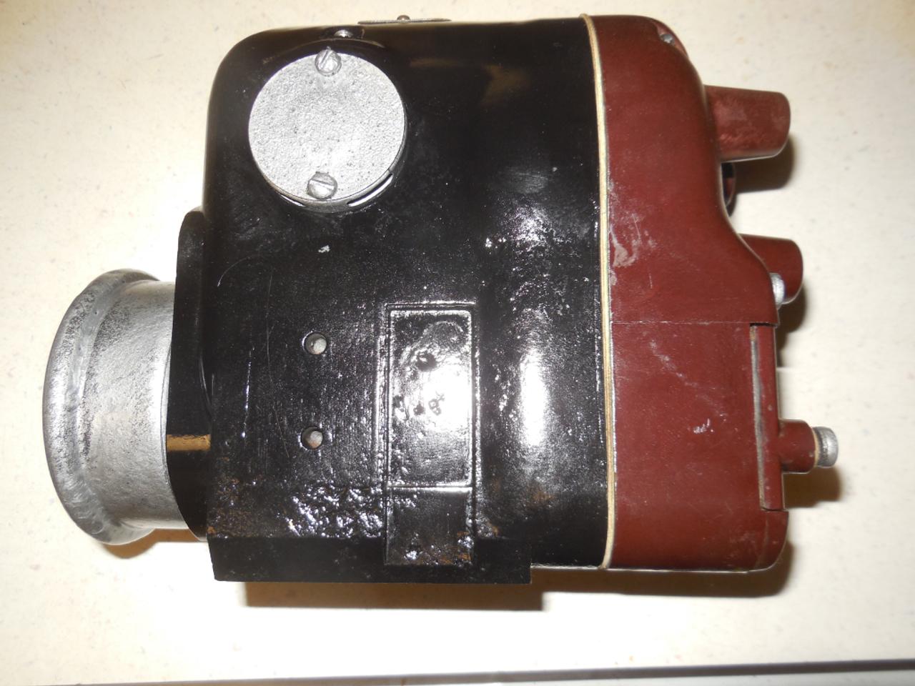 American Bosch MJB4A102 Antique tractor  Magneto