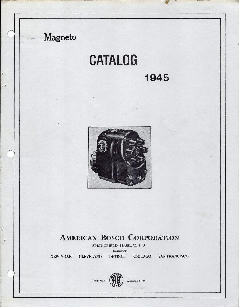 am-bosch-cat-1945-p1-skinny.png