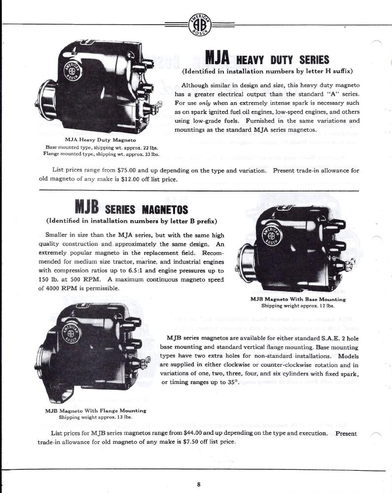 am-bosch-cat-1945-p8-skinny.png