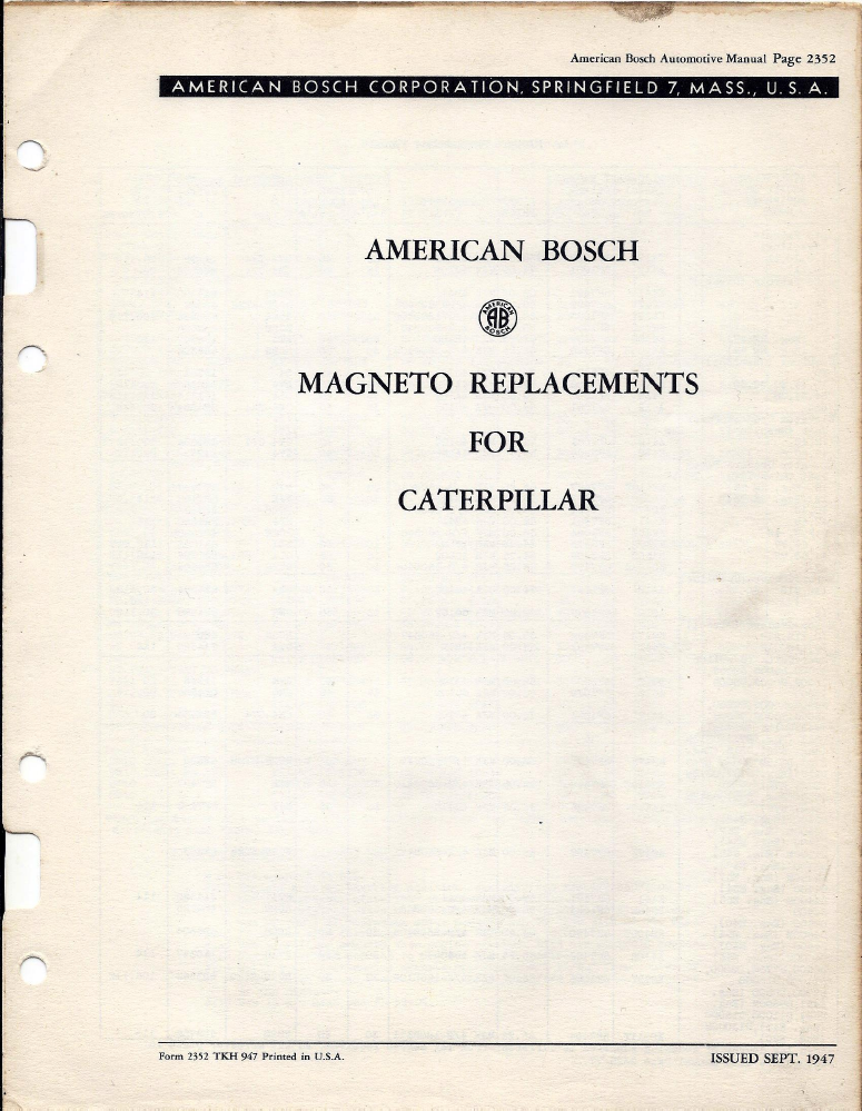 am-bosch-cat-apln-p2352-skinny-pa.png