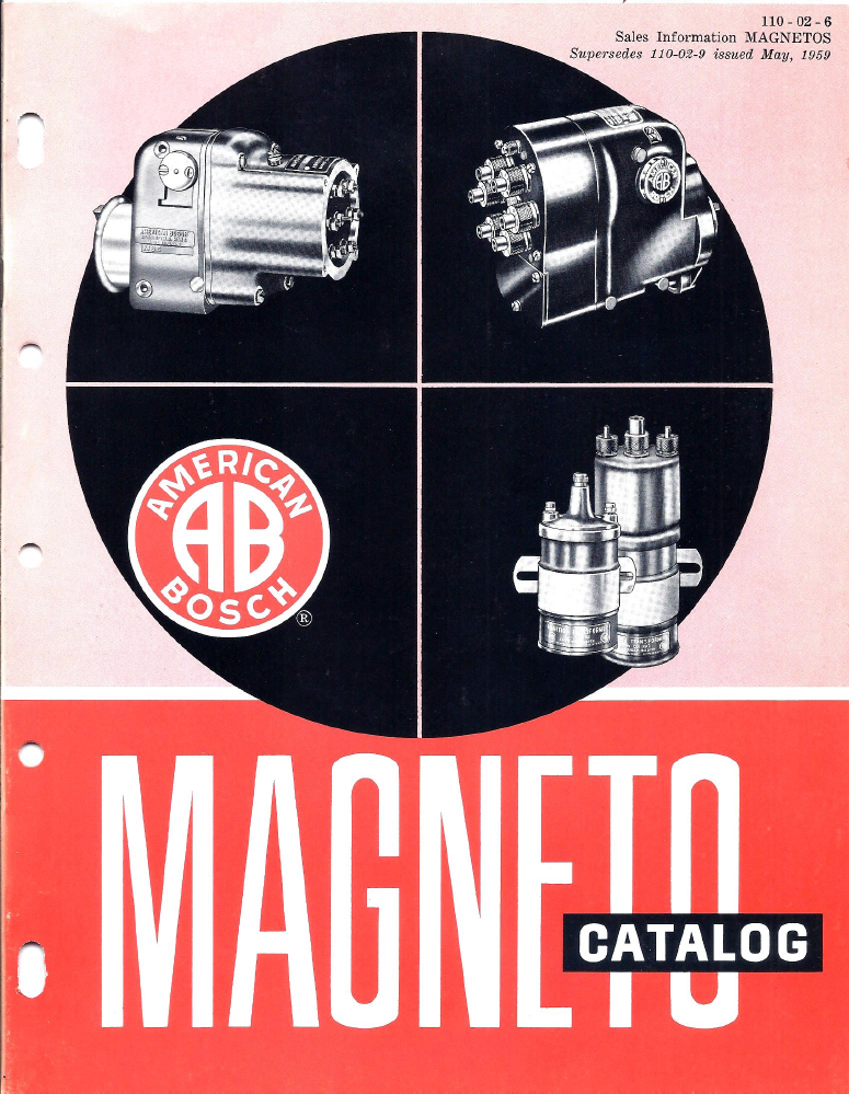 am-bosch-mag-cat-1963-skinny-p1.png