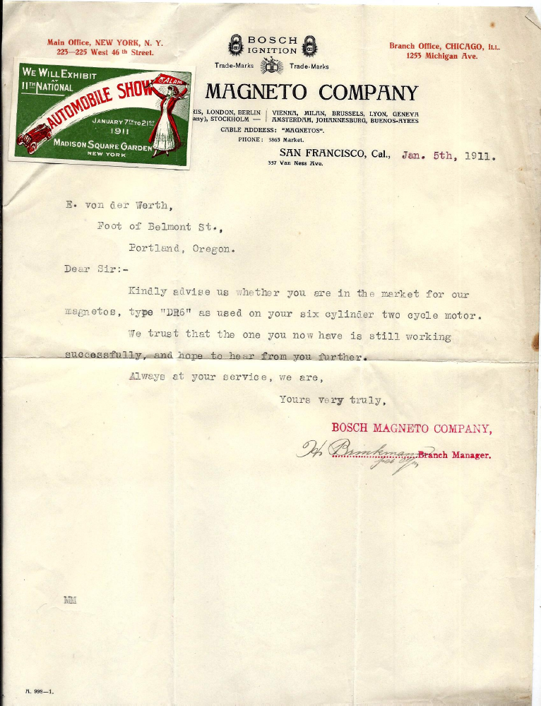 bosch-letter-1911-skinny-p1.png