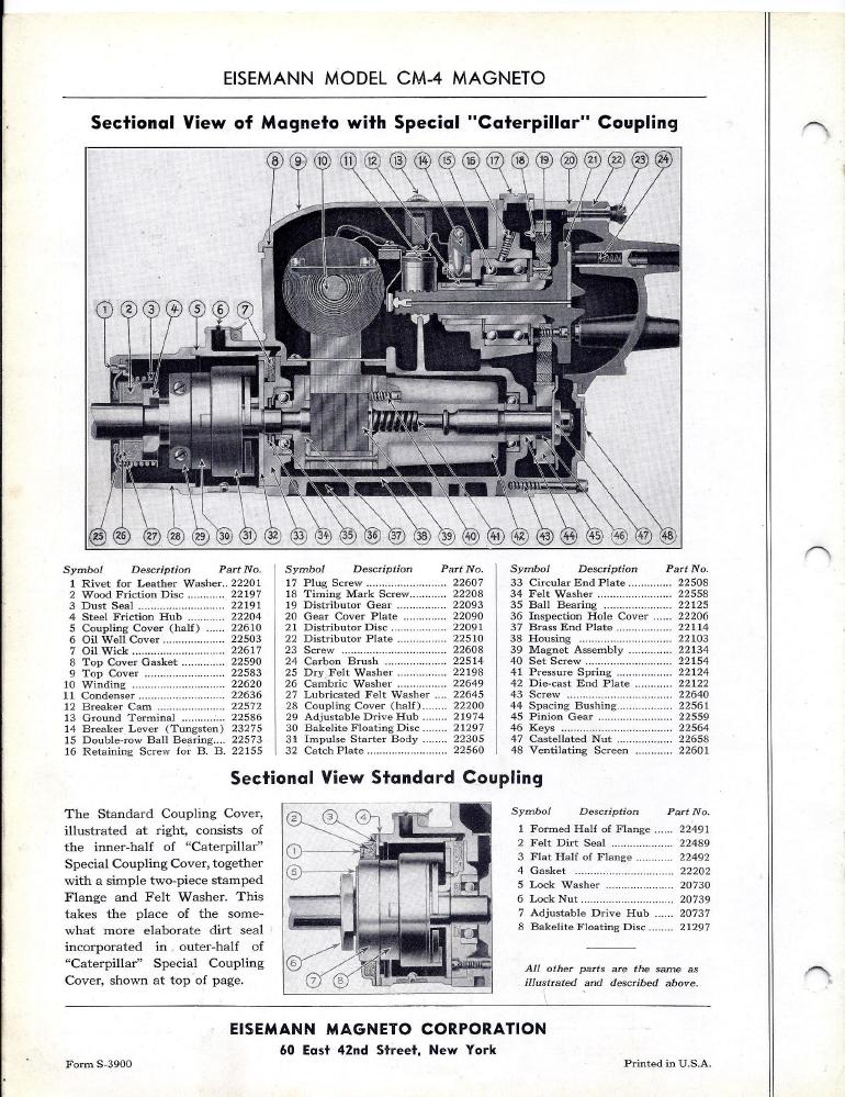 cm-4-svc-parts-skinny-p12.png