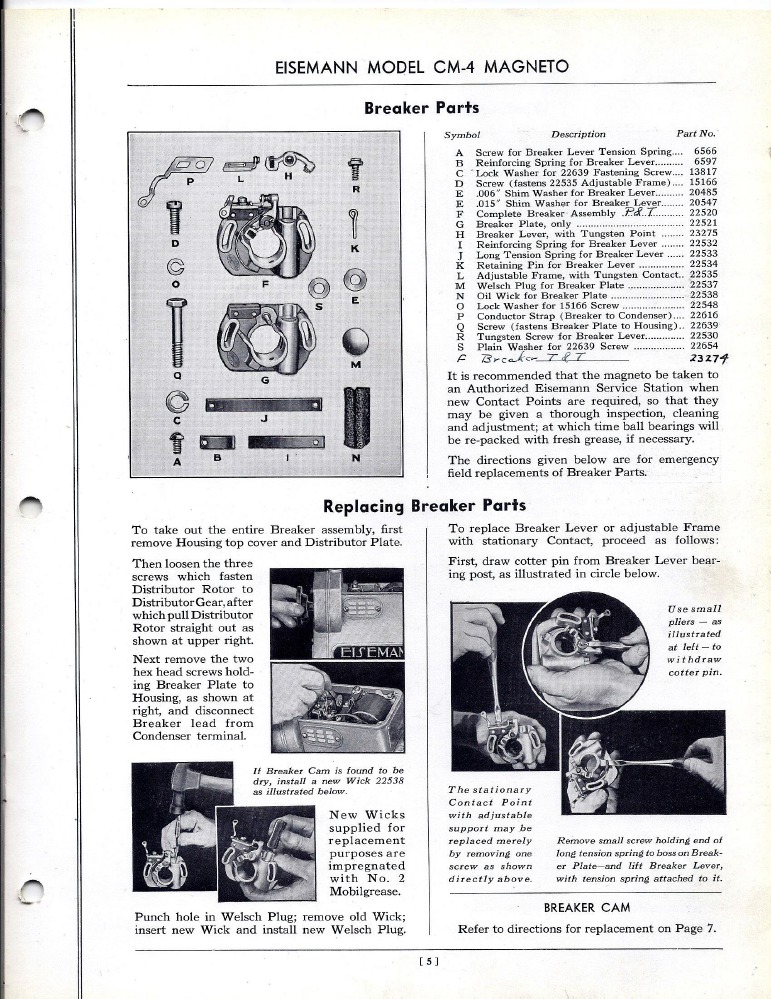 cm-4-svc-parts-skinny-p5.png