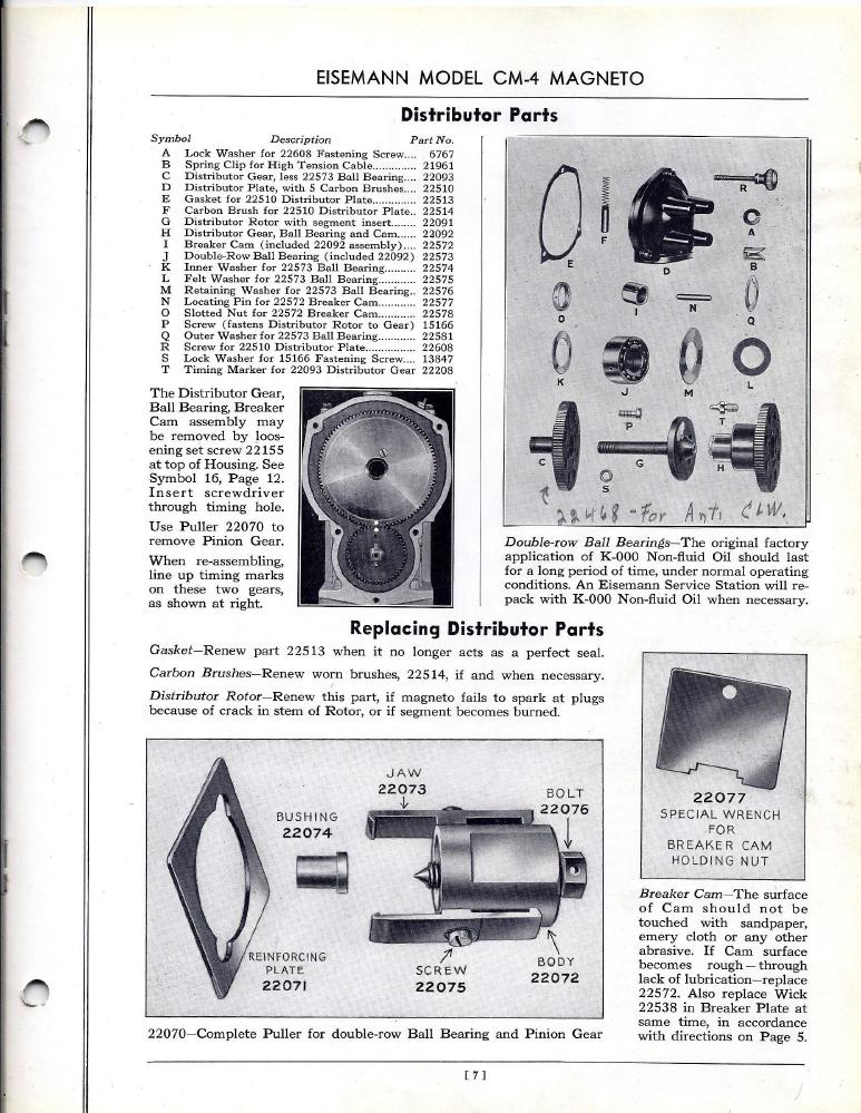 cm-4-svc-parts-skinny-p7.png