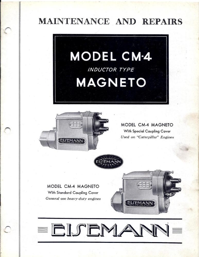 cm4-svc-parts-skinny-p1.png