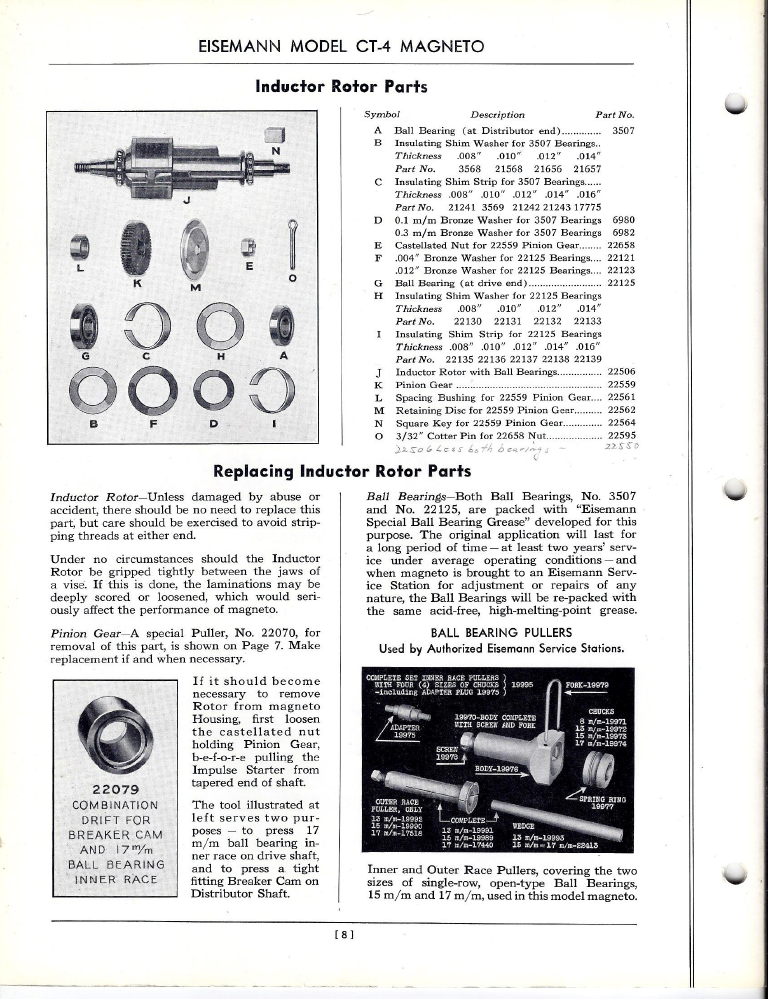 ct4-svc-parts-skinny-p8.png