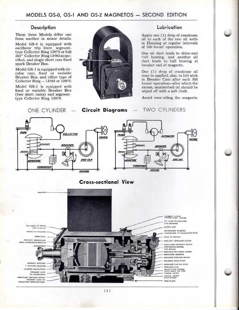 gs0-1-2-parts-svc-skinny-p2.png