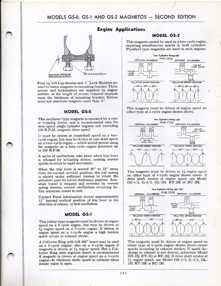 gs0-1-2-parts-svc-skinny-p3.png