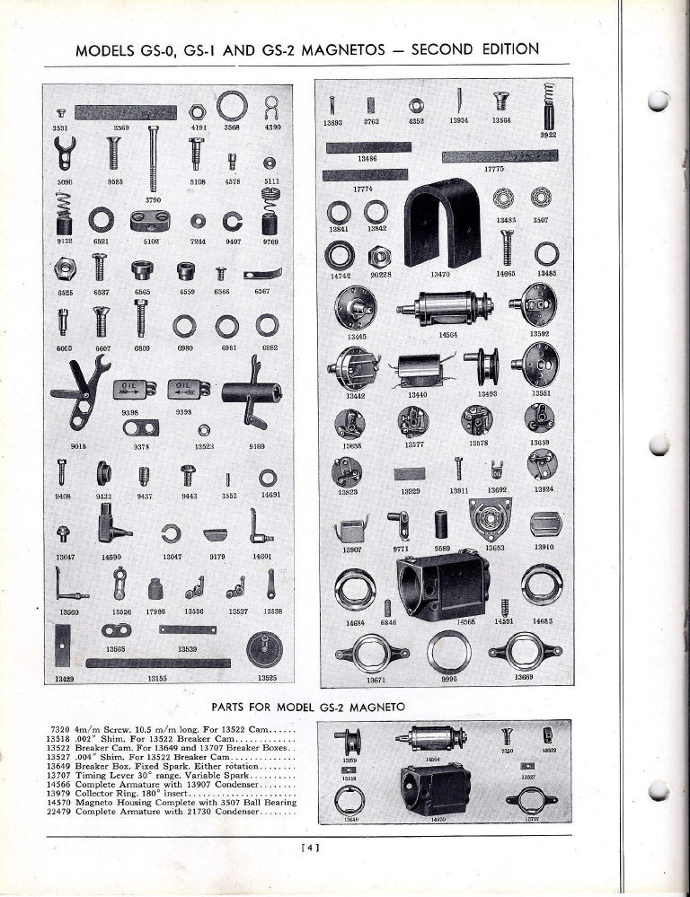 gs0-1-2-parts-svc-skinny-p4.png