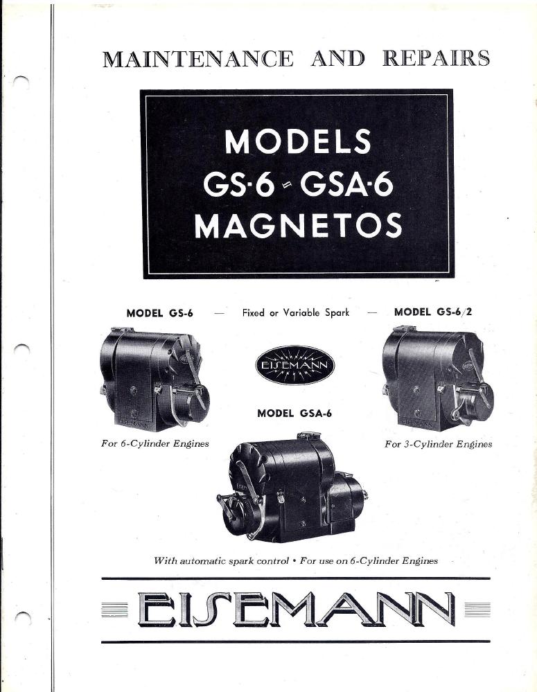 gs6-gsa6-parts-svc-skinny-p1.png
