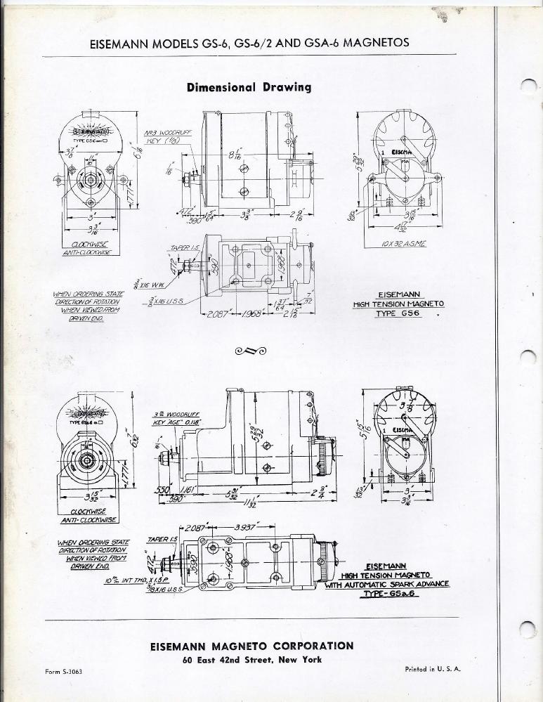 gs6-gsa6-parts-svc-skinny-p8.png