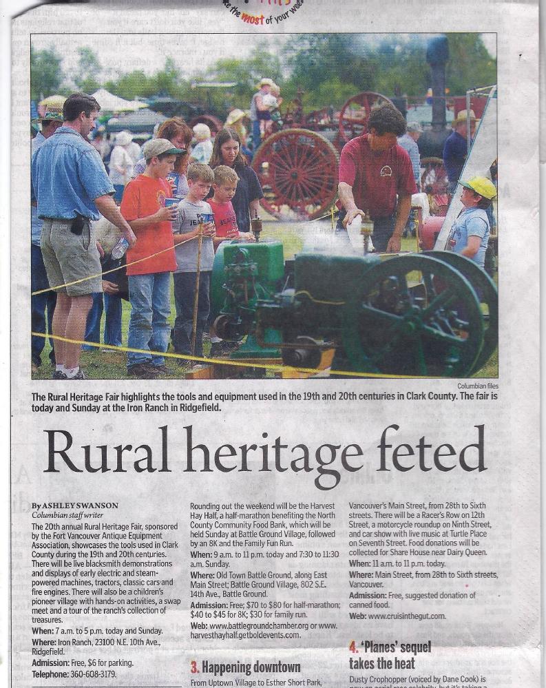 heritage-fair-article-skinny-p1.png