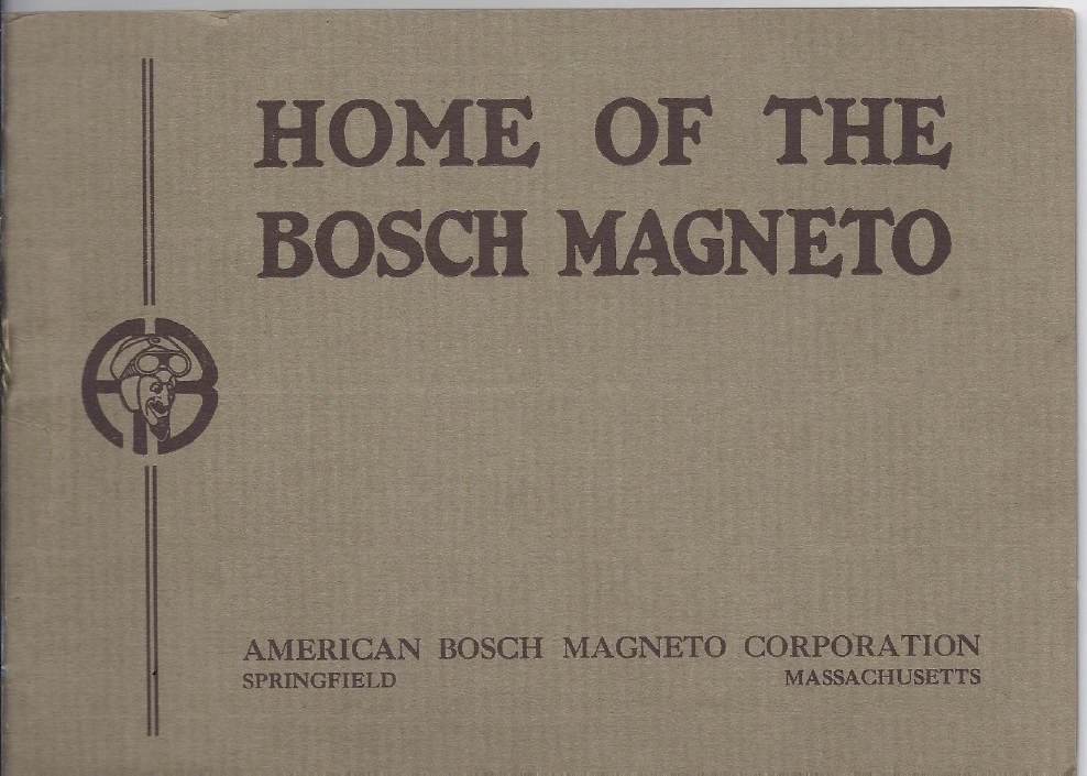 home-of-bosch-mag-1-skinny.png