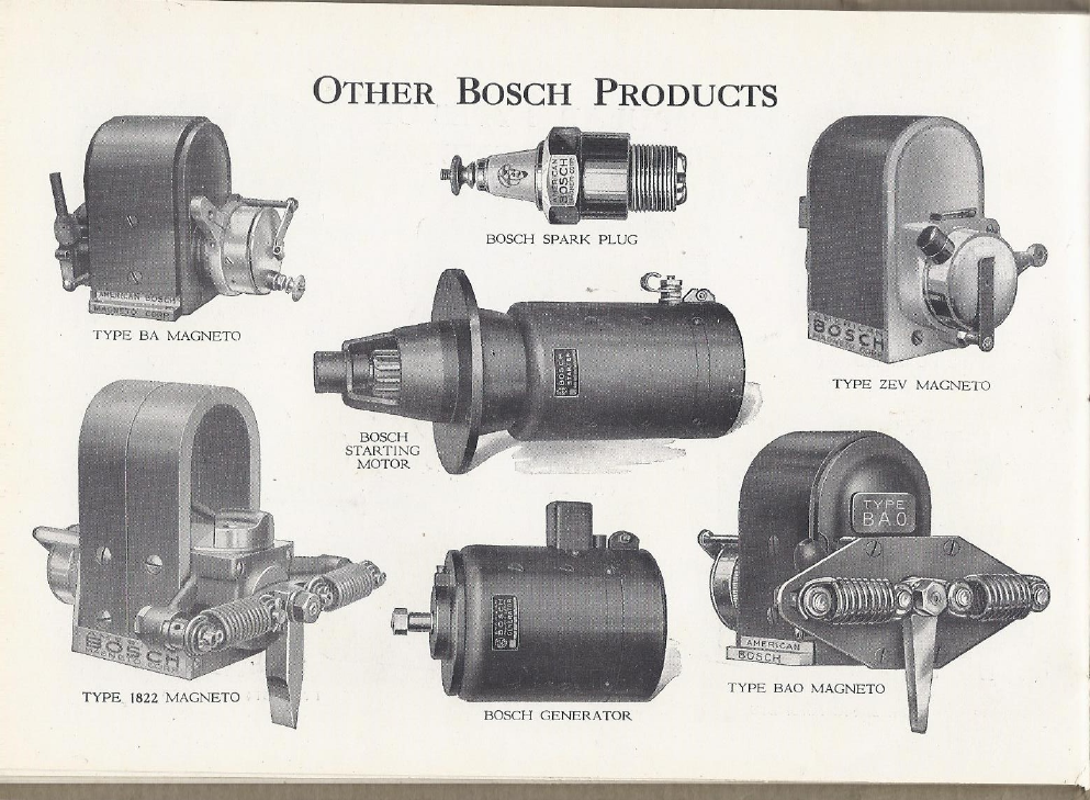 home-of-bosch-mag-skinny-32.png