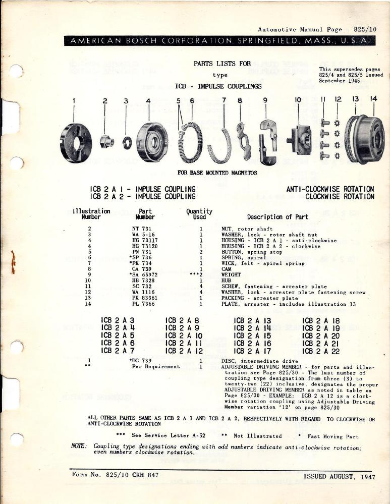 icb-p-825-10-skinny.png