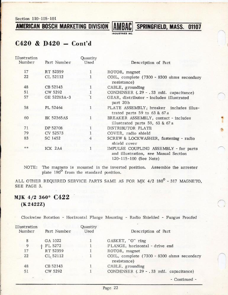 mjk-ed-c-d-parts-skinny-p22.png