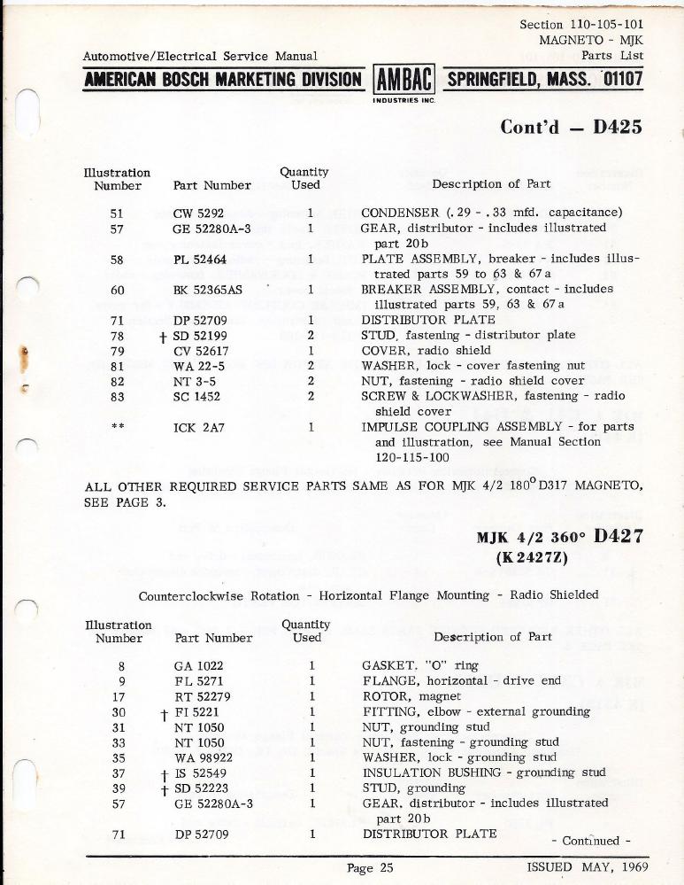 mjk-ed-c-d-parts-skinny-p25.png