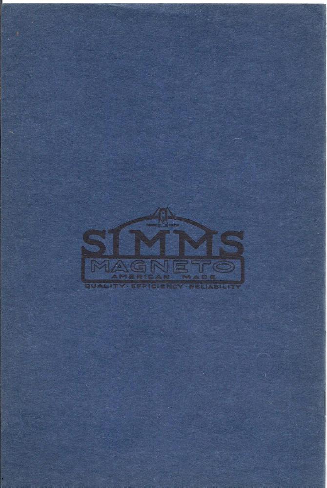 simms-c4-skinny-p-14.png
