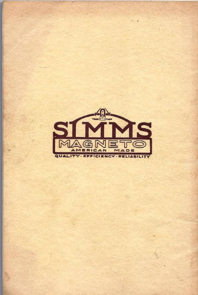 simms-ht-cat-6.01.17-skinny-p30.png