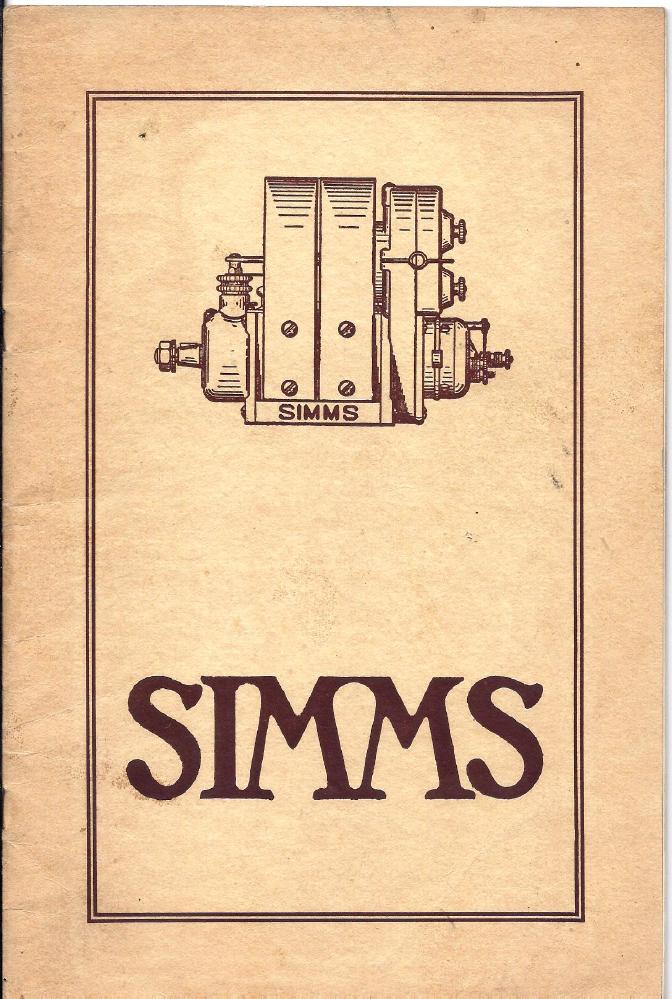 simms-ht-cat-6.01.17-skinny-pa.png