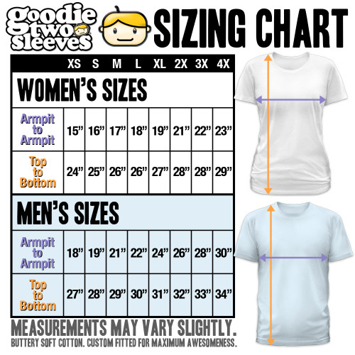 David Bowie Aladdin Frame Girls T-Shirt