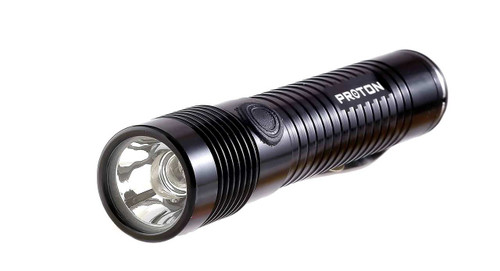 Proton PRO Personal LED Flashlight
