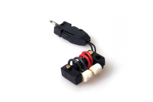 Replacement charging cord for Photon ReX