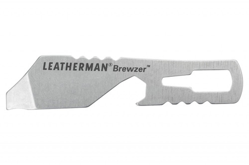 Leatherman Brewzer Pocket-Tool
