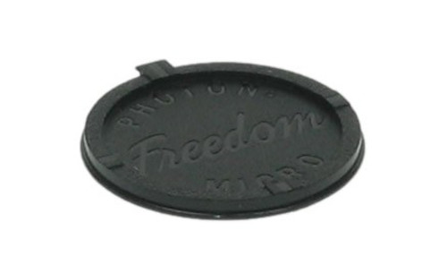 Replacement Battery Cover - Freedom Micro & Photon II Pro