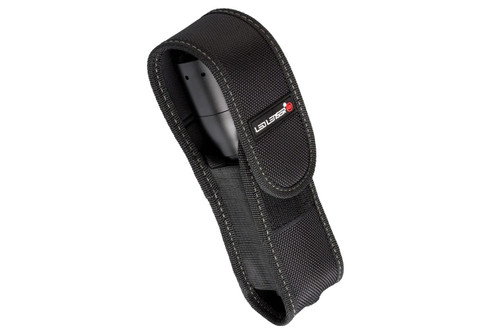 LED Lenser Nylon Sheath (P14.2)