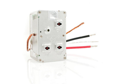 Insteon 2475SDB In-LineLinc On/Off Module, 1800W (non-dimming)