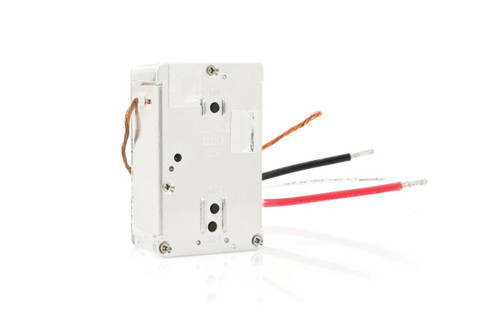 Insteon 2475DA1 In-LineLinc Dimmer Module, 400W