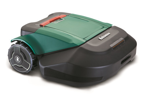 Robomow RS622 Robotic Lawnmower