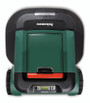 Robomow RS622 Robotic Lawnmower (0-1/2 Acre)