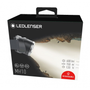 LED Lenser MH10 Headlamp (Rechargeable)