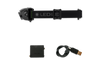LED Lenser MH6 Headlamp (200 lumens | Rechargeable)