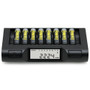 Maha PowerEx MH-C980 Battery Charger & Analyzer