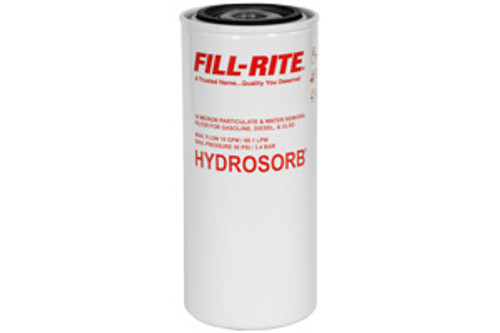 FILL RITE SPIN-ON FILTER