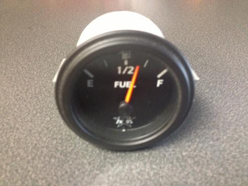 """2"""" fuel gauge"""