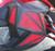 Ski-Doo XP 8 pc Vent Kit