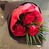 3 Roses