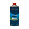SMR-420-Q  Speedo Blend 2.1 VOC   Quart