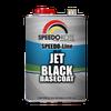 This sale is for Jet Black 3.5 voc Base Coat Gallon, SMR-9700LV
