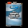 Isopropyl Alcohol 99% TECHNICAL GRADE